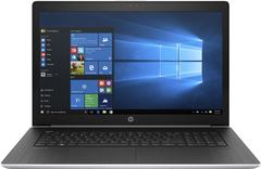 HP Probook 470 G5 8th Generation Laptop