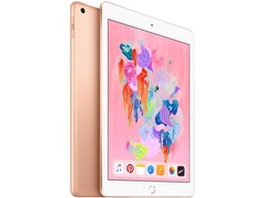 Apple iPad 2018 Wi-Fi 32GB 9.7""