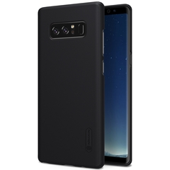 Nillkin Samsung Galaxy Note 8 Frosted Shield Case