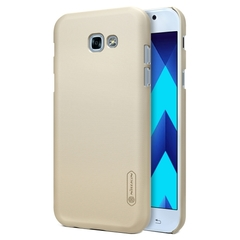Nillkin Frosted Shield Case for Galaxy A5(2017)