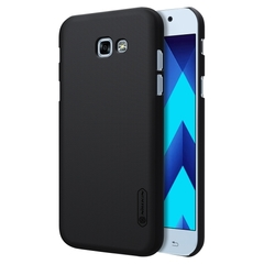 Nillkin Frosted Shield Case For Galaxy A5 (2017)