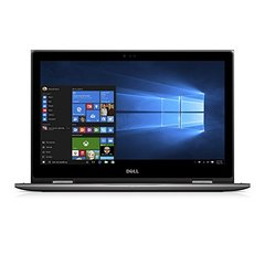 Dell Inspiron 5579 CONVERTIBLE 2-IN-1