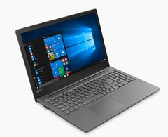 Lenovo V330-15IKB Pro 8th Generation Laptop