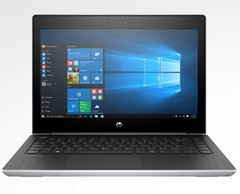 HP Probook 430 G5 8th Generation Ultrabook