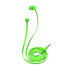 Trust 22108 Duga In-Ear Handsfree For Music & Phone Calls