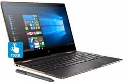 HP SPECTRE 13 CONVERTIBLE 2-IN-1