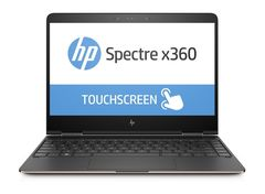 HP SPECTRE 15-BL112 CONVERTIBLE 2-IN-1