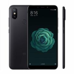 Xiaomi Mi A2 Android One Smartphone