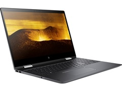 HP ENVY X360 CONVERTIBLE 2-IN-1