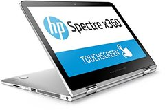 HP Pavilion x360 CONVERTIBLE 2-IN-1